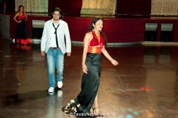 instylenepal-fashion-show-houston-20100926-92
