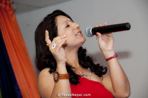 nalina-chitrakar-concert-irving-texas-20100924-1