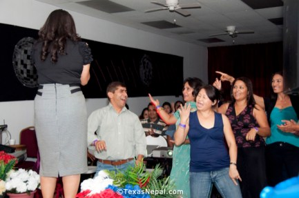nalina-chitrakar-concert-irving-texas-20100924-10