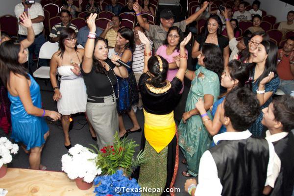 nalina-chitrakar-concert-irving-texas-20100924-14