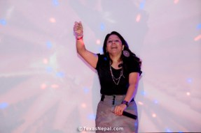 nalina-chitrakar-concert-irving-texas-20100924-17