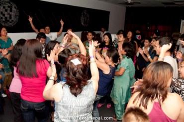 nalina-chitrakar-concert-irving-texas-20100924-24