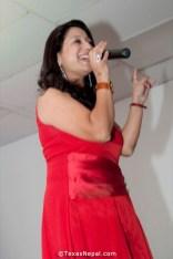 nalina-chitrakar-concert-irving-texas-20100924-5