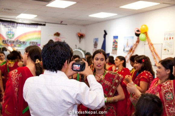 teej-celebration-party-indreni-20100904-12