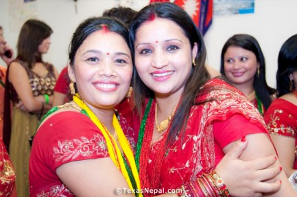 teej-celebration-party-indreni-20100904-20