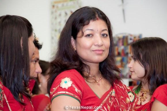 teej-celebration-party-indreni-20100904-27