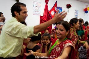 teej-celebration-party-indreni-20100904-3