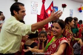 teej-celebration-party-indreni-20100904-3