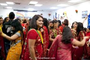 teej-celebration-party-indreni-20100904-30