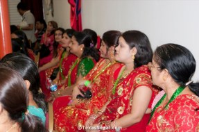 teej-celebration-party-indreni-20100904-38