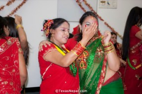 teej-celebration-party-indreni-20100904-39