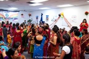 teej-celebration-party-indreni-20100904-7