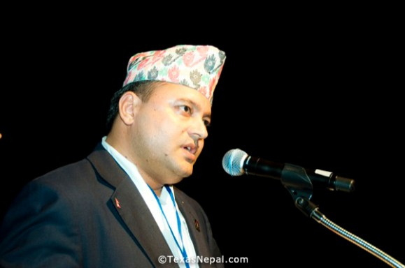 dashain-celebration-nst-irving-20101010-129