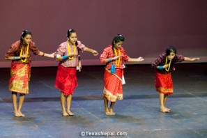 dashain-celebration-nst-irving-20101010-37