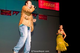 dashain-celebration-nst-irving-20101010-55