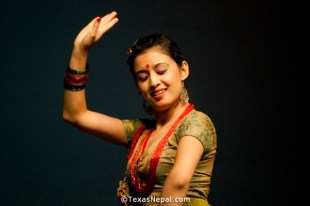dashain-celebration-nst-irving-20101010-56