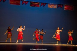 dashain-celebration-nst-irving-20101010-58