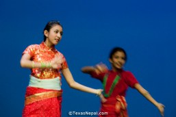 dashain-celebration-nst-irving-20101010-59