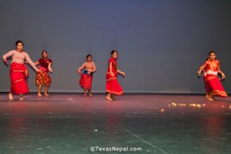 dashain-celebration-nst-irving-20101010-60