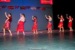dashain-celebration-nst-irving-20101010-63