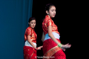 dashain-celebration-nst-irving-20101010-65