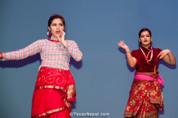 dashain-celebration-nst-irving-20101010-67