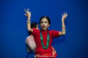 dashain-celebration-nst-irving-20101010-71