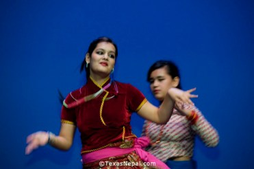 dashain-celebration-nst-irving-20101010-72