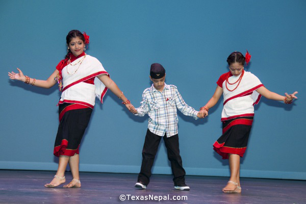 dashain-celebration-nst-irving-20101010-83