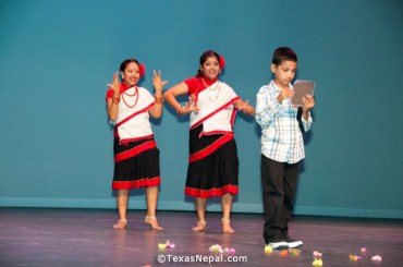 dashain-celebration-nst-irving-20101010-87