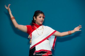 dashain-celebration-nst-irving-20101010-89