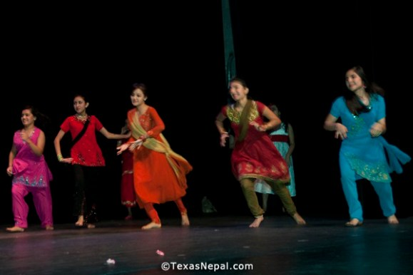 dashain-celebration-nst-irving-20101010-94