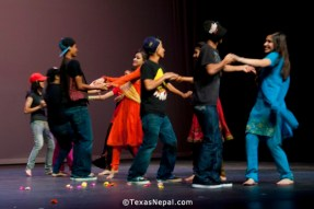 dashain-celebration-nst-irving-20101010-96