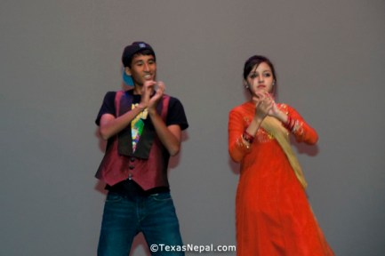 dashain-celebration-nst-irving-20101010-98