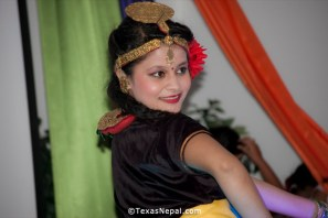 dashain-celerbation-indreni-20101009-11