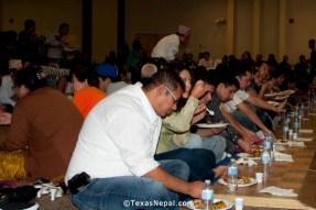 newa-bhoj-irving-texas-20101031-24