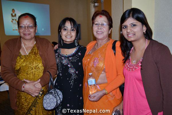 newa-bhoj-irving-texas-20101031-31