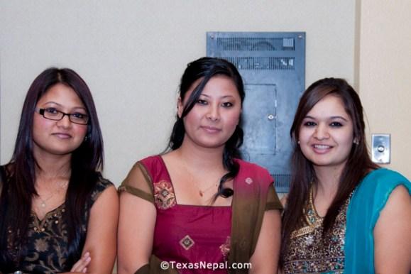 newa-bhoj-irving-texas-20101031-33