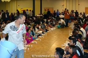 newa-bhoj-irving-texas-20101031-39
