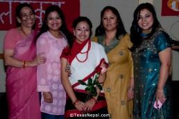 newa-bhoj-irving-texas-20101031-67