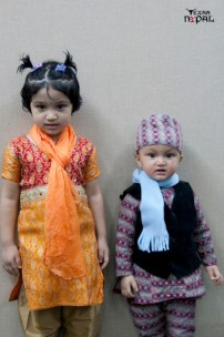 nepali-cultural-dress-photo-irving-texas-20110123-1