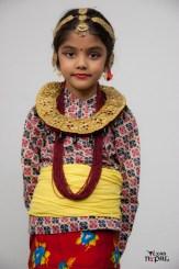nepali-cultural-dress-photo-irving-texas-20110123-12