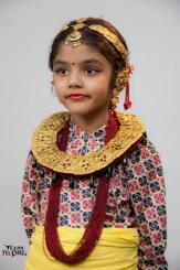 nepali-cultural-dress-photo-irving-texas-20110123-13