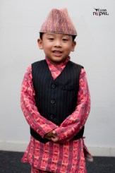 nepali-cultural-dress-photo-irving-texas-20110123-17