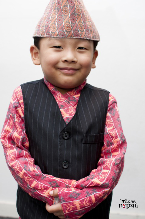 nepali-cultural-dress-photo-irving-texas-20110123-18