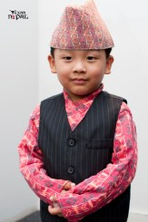 nepali-cultural-dress-photo-irving-texas-20110123-19