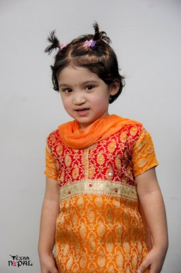nepali-cultural-dress-photo-irving-texas-20110123-26