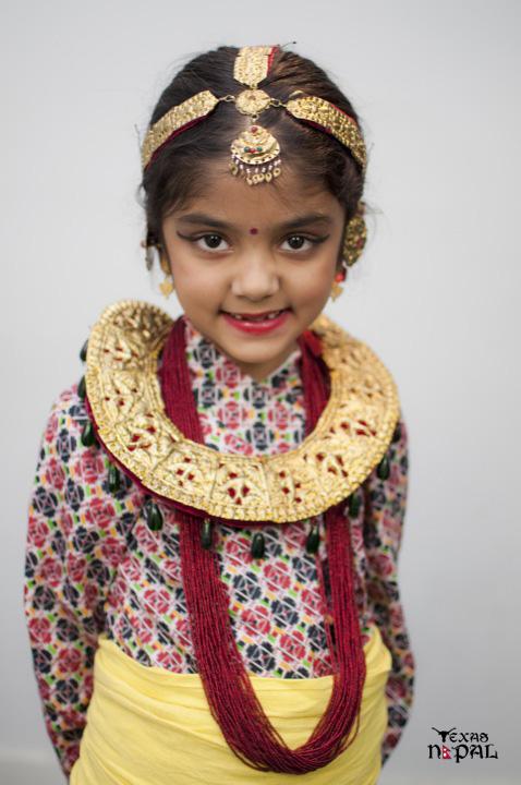 nepali-cultural-dress-photo-irving-texas-20110123-27