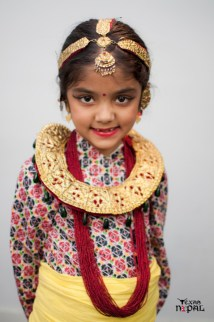 nepali-cultural-dress-photo-irving-texas-20110123-27