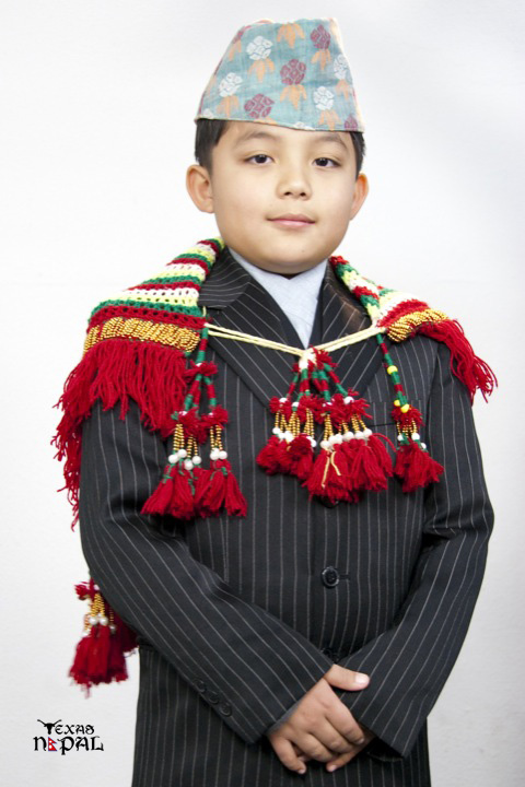 nepali-cultural-dress-photo-irving-texas-20110123-28